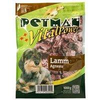 Petman Frostfutter Lamm
