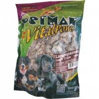 Petman VitalPower Lammpansen
