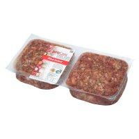 proCani BARF Rind Select mit 10% Obst & Gemüse