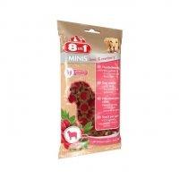 8in1 Minis Lamb & Cranberry
