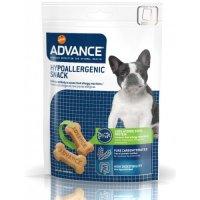 Affinity ADVANCE Hypoallergenic Snack