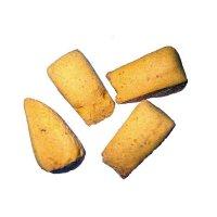 Allco Premium Käse Snack