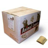 Allco Premium Lamm & Reis Drops