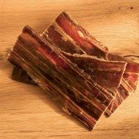 alsa nature Argentinisches Rindfleisch Schlundfleisch