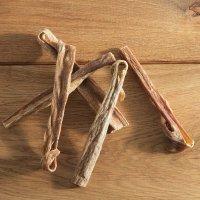 alsa nature Rindereuter-Sticks