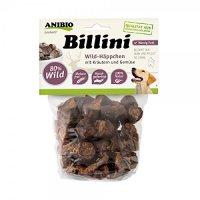 ANIBIO Billini Wild
