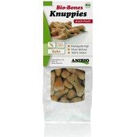 ANIBIO Knuppies BioBones - Aronia