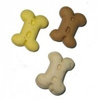 Animal Lovers Puppy Treats