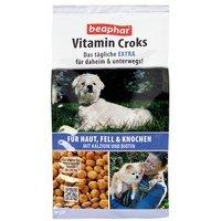 Beaphar Vitamin Croks