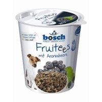 bosch Fruitees mit Aroniabeere