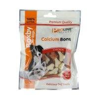 Boxby Calcium Bone Chicken