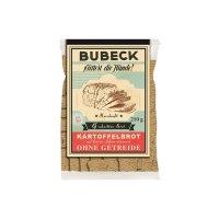 Bubeck G'schnittenBrot