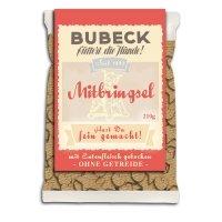 Bubeck Mitbringsel