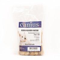 Canius Kauknoch Natur 7cm
