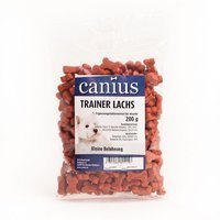 Canius Trainer Lachs