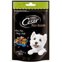 Cesar Mini-Joys Käse & Huhn