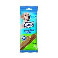 Chappi Zahnpflege Sticks große Hunde