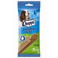 Chappi Zahnpflegestick für mittlere Hunde