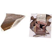 Chewies Geweih-Mineral-Snack GANZ S