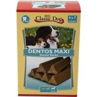 Classic Dog Dentos Maxi Zahnpflege