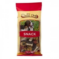 Classic Dog Lecker-Mix