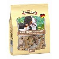 Classic Dog Miniknochen Mix