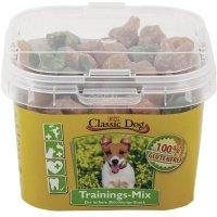 Classic Dog Trainings-Mix