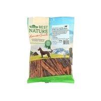 Dehner Best Nature Hundesnack Rindereuter
