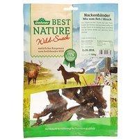 Dehner Best Nature Nackenbänder-Mix