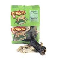 Deli Best Rinderohren mit Fell