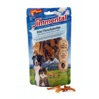 Deli Best Simmental Rindfleisch Streifen