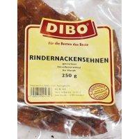DIBO Rindernackensehnen