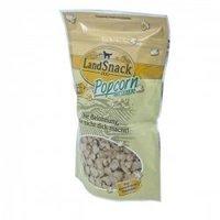 Dr. Alder LandSnack Popcorn mit Leber