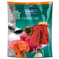 Dr. Clauders Country Line Kaninchen