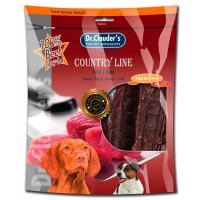 Dr. Clauders Country Line Rind