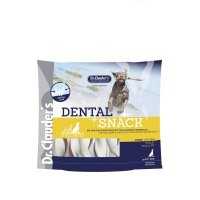 Dr. Clauders Dental Snack Duck Medium Breed