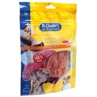 Dr. Clauders Selected Meat Hühnerfiletstreifen