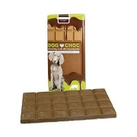 Europet Bernina Dog Choc Tripe
