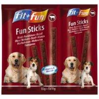 fit+fun Fun Sticks Rind