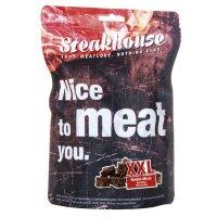 Fleischeslust Steakhouse Rinder Minis luftgetrocknet