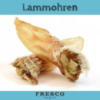 FRESCO Lammohren