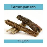 FRESCO Lammpansen