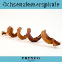 FRESCO Ochsenziemer-Spirale