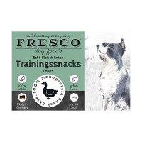 FRESCO Trainingsdrops Ente