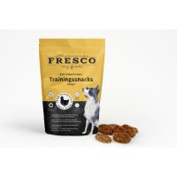 FRESCO Trainingsdrops Huhn