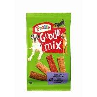 Frolic Goodo Mix