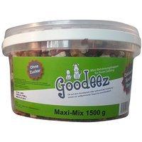 Goodeez Maxi Mix
