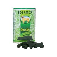 Grau Hokamix BONIES
