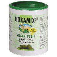 Grau Hokamix30 Snack Petit