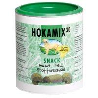 Grau HOKAMIX30 Snack